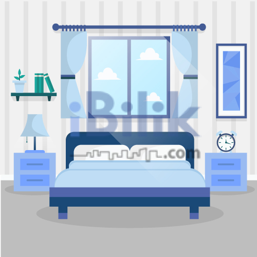 Tampines Rooms For Rent Singapore
